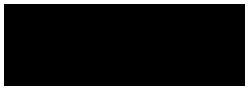 B2Dprévention Logo